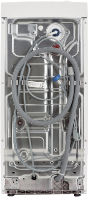 Стиральная машина Electrolux EWT0862TDW