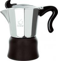 Гейзерная кофеварка Forever SpA Miss Coco Diva 6 - общий вид