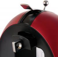 Кофеварка эспрессо Krups KP500625 - общий вид