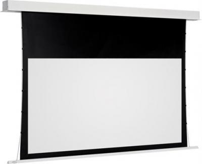Проекционный экран Classic Solution Premier Leo-R 255x177 - общий вид