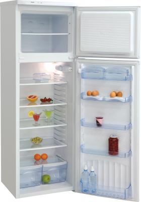 Холодильник с морозильником Nord ДХ 274-012 - общий вид