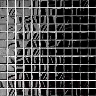 Мозаика Kerama Marazzi Темари 20004 (298x298, черный)