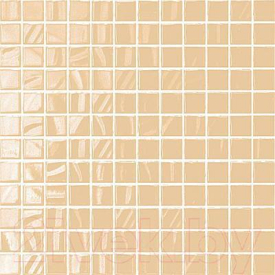 Мозаика керамическая Kerama Marazzi Темари 20009 (298x298, светло-бежевый)