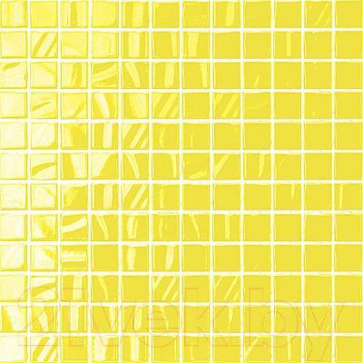 Мозаика Kerama Marazzi Темари 20015 (298x298, желтый)