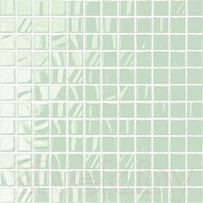 Мозаика Kerama Marazzi Темари 20019 (298x298, светло-фисташковый)