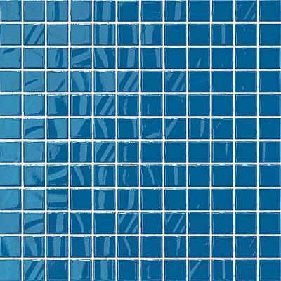 Мозаика Kerama Marazzi Темари 20047 (298x298, индиго)