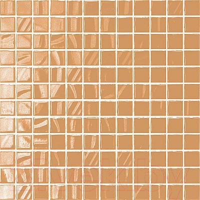 Мозаика Kerama Marazzi Темари 20048 (298x298, бежевый)