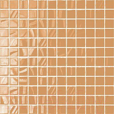 Мозаика керамическая Kerama Marazzi Темари 20048 (298x298, бежевый)
