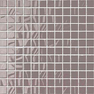 Мозаика керамическая Kerama Marazzi Темари 20050 (298x298, серый)