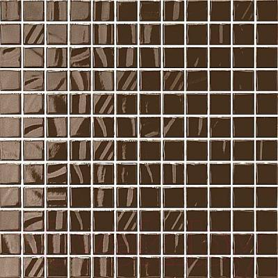 Мозаика керамическая Kerama Marazzi Темари 20052 (298x298, дымчатый темный)