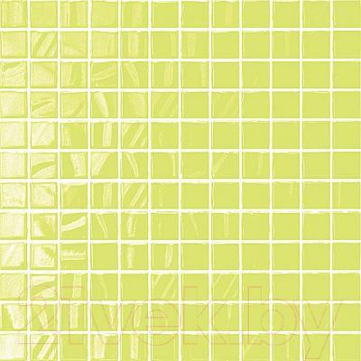 Мозаика Kerama Marazzi Темари 20054 (298x298, лайм)