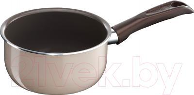 Ковш Tefal Ceramic Control Enamel D4212872