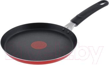 Блинная сковорода Tefal Tulip 04146522