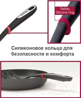 Ложка для спагетти Tefal Ingenio K2060214