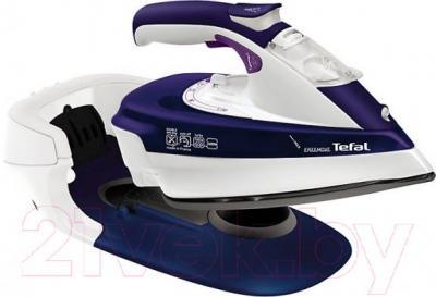 Утюг Tefal FV9965E0 - общий вид