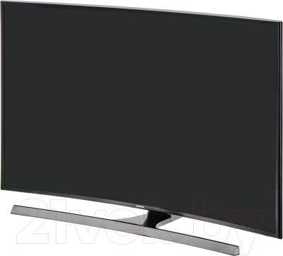 Телевизор Samsung UE48JU6600U