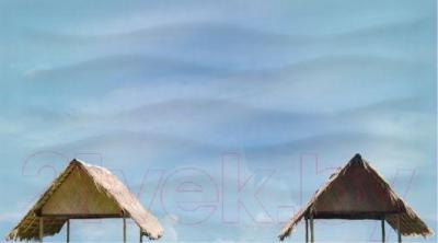 Декоративная плитка Ceradim Lagune Panno A (450x250)