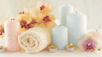 Декоративная плитка Ceradim Candles 3 (450x250)