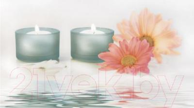 Декоративная плитка Ceradim Candles 4 (450x250)