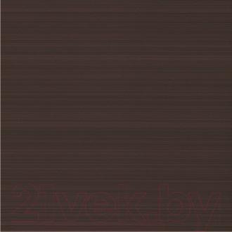 Плитка Ceradim Black (330x330)