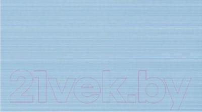 Плитка для стен ванной Ceradim Blue (450x250)