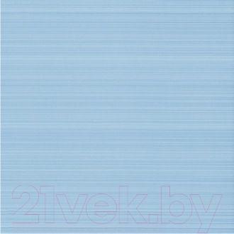 Плитка для пола ванной Ceradim Blue (330x330)