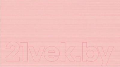Плитка для стен ванной Ceradim Pink (450x250)