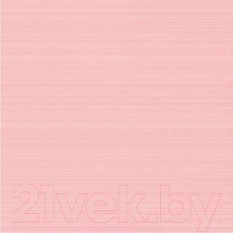 Плитка для пола ванной Ceradim Pink (330x330)