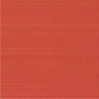 Плитка Ceradim Red (330x330)