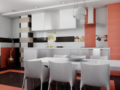 Декоративная плитка Ceradim Tea 2 (450x250)
