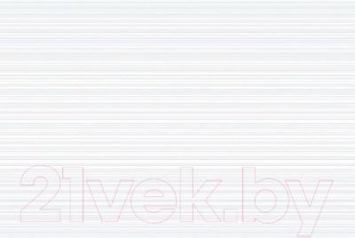 Плитка Дельта Керамика Дельта-2 (300x200, белый)