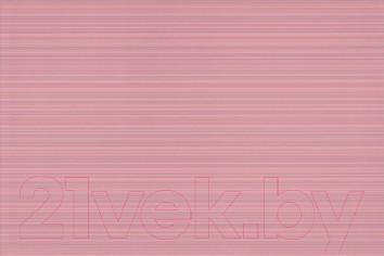 Плитка Дельта Керамика Дельта-2 (300x200, розовый)