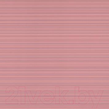 Плитка Дельта Керамика Дельта-2 (300x300, розовый)