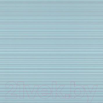 Плитка Дельта Керамика Дельта-2 (300x300, голубой)