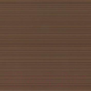 Плитка Дельта Керамика Дельта-2 (300x300, коричневый)