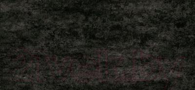 Плитка Intercerаmа Metalico 2350 89 082 (500x230, черный)