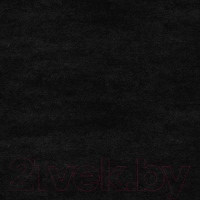 Плитка Intercerаmа Metalico 4343 89 082 (430x430, черный)