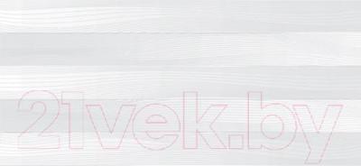 Плитка Intercerаmа Batik 2350 83 071 (500x230, светло-серый)