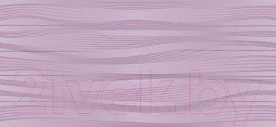 Плитка Intercerаmа Batik 2350 83 052 (500x230, темно-фиолетовый)