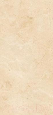 Плитка для стен ванной Intercerаmа Elegance 2350 81 021 (500x230, светло-бежевый)
