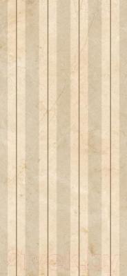 Плитка Intercerаmа Elegance 2350 81 021/Л (500x230, светло-бежевый)
