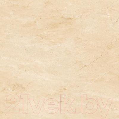 Плитка Intercerаmа Elegance 4343 81 021 (430x430, бежевый)
