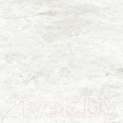 Плитка для пола ванной Intercerаmа Elegance 4343 81 071 (430x430, серый)