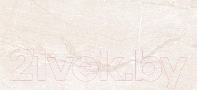 Плитка Intercerаmа Geos 2350 90 071 (500x230, светло-серый)