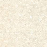 Плитка для пола ванной Intercerаmа Oasis 4343 64 021 (430x430, светло-бежевый) -