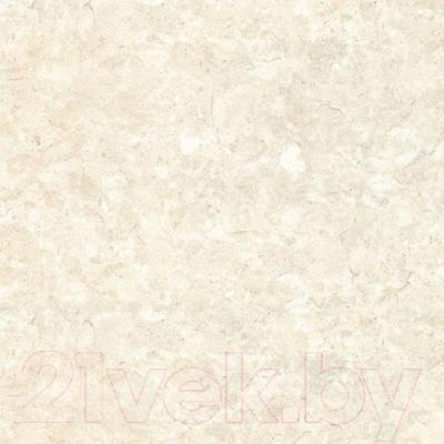 Плитка Intercerаmа Oasis 4343 64 021 (430x430, светло-бежевый)