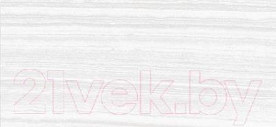 Плитка для стен ванной Intercerаmа Magia 2350 61 071 (500x230, светло-серый)