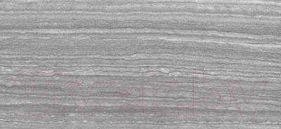 Плитка для стен ванной Intercerаmа Magia 2350 61 072 (500x230, темно-серый)