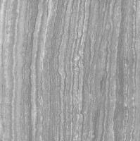 Плитка для пола ванной Intercerаmа Magia 4343 61 072 (430x430, темно-серый) -