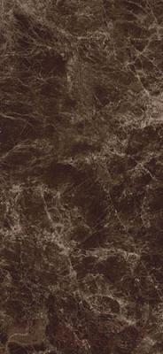 Плитка для стен ванной Intercerаmа Emperador 2350 66 032 (500x230, темно-коричневый)